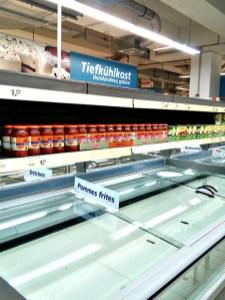 #nothing #consumerism