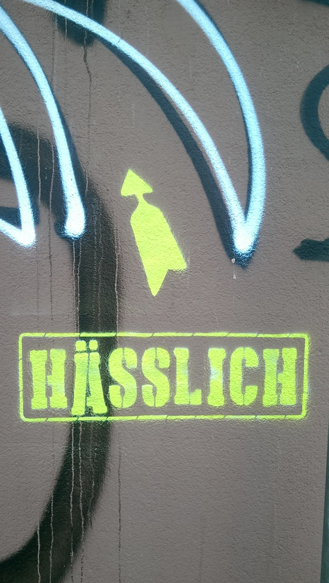street art berlin be kitschig blog