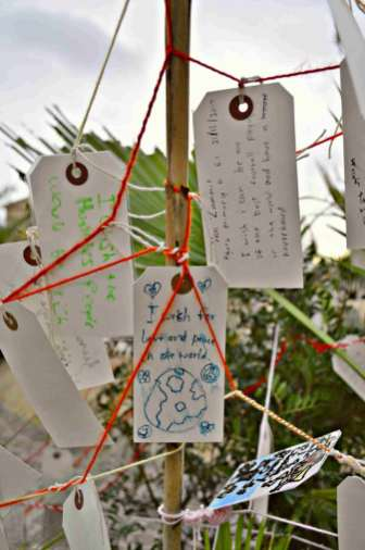 children kids tourists travel wishes blog