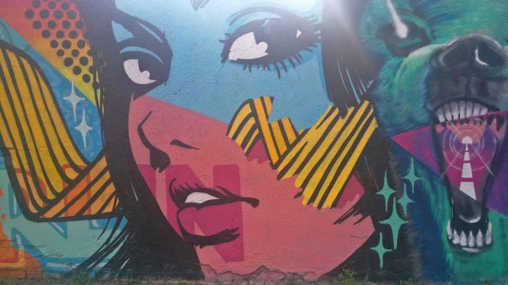 streetart berlin be kitschig blog