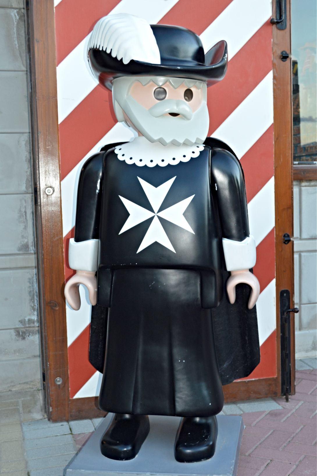 Malteser Ritter