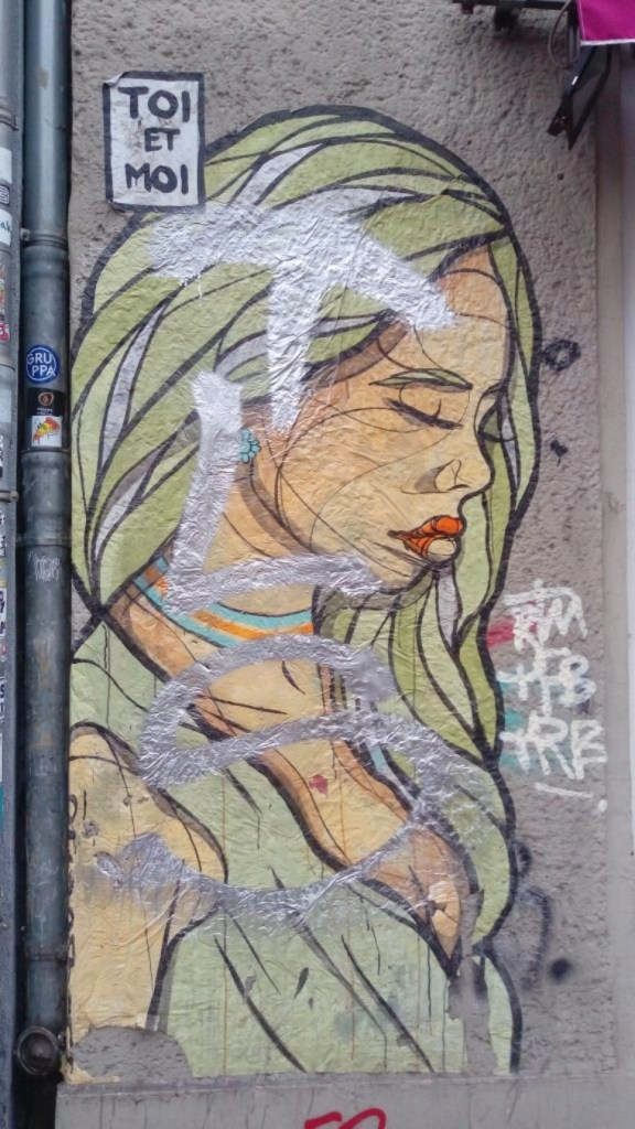 El Bocho tagged be kitschig blog berlin