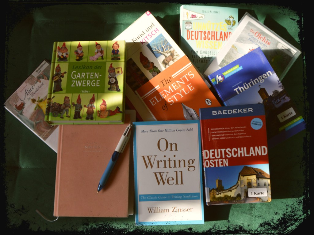 reading researching writing bekitschig blog