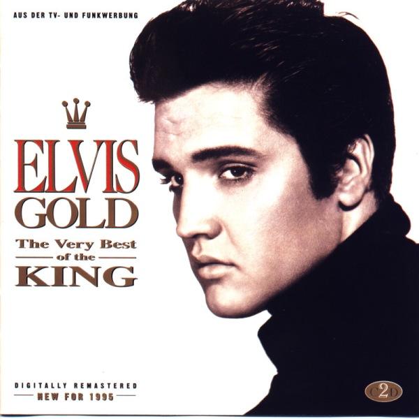 Hunk Burning Love Elvis