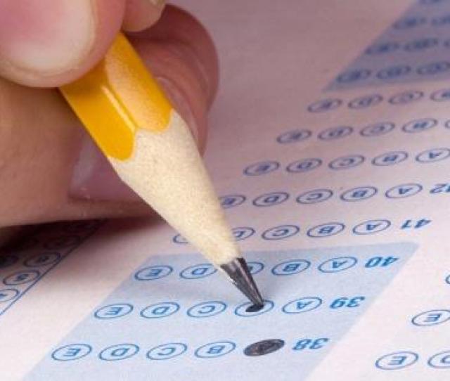 Ujian Nasional Un Tinggal Hitungan Hari Dimulai Ujian Nasional Tingkat Smamasmk Yang Dilaksanakan Tanggal  Sampai Dengan  Ini