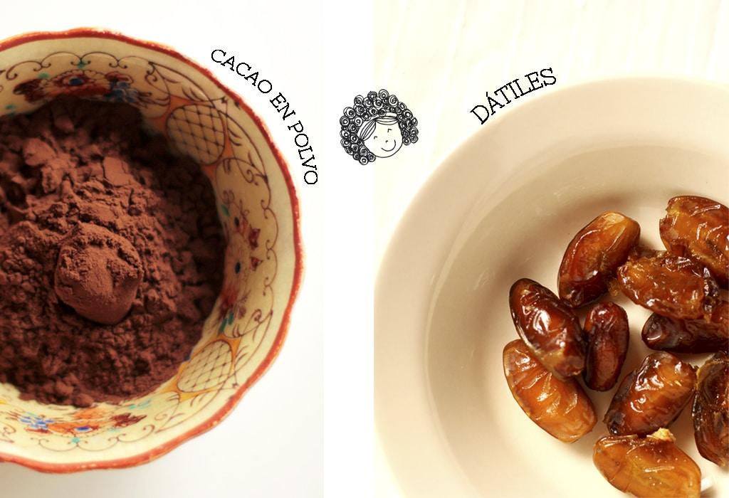 cacaoen-polvo
