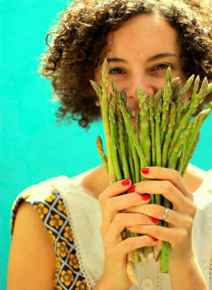 recetas veganas saludables