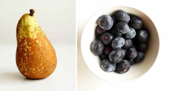 receta desayuno libre de gluten