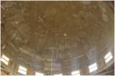 مسجد معاذ بن جبل في طور الإنجاز 3