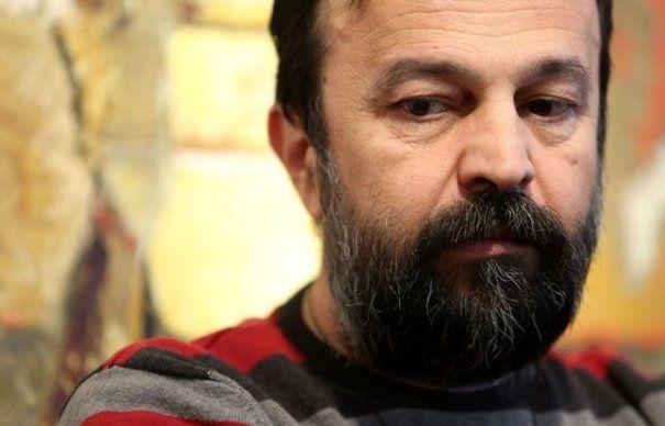 """Ioan Gyuri Pascu – """"Gândurile au o putere foarte mare. Absenţa lor are una şi mai mare."""""""