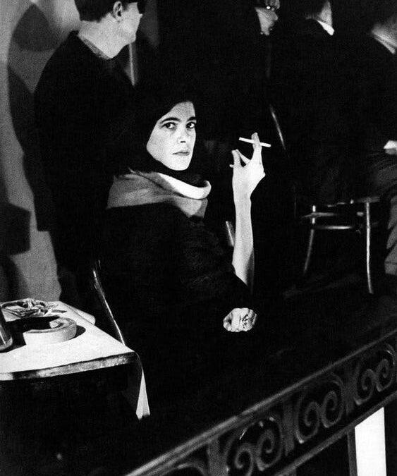 Simone Weil, în tălmăcirea lui Susan Sontag