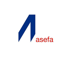 French Certification Body ASEFA recognises BELA-Zamudio as appoved laboratory for testing power transformers