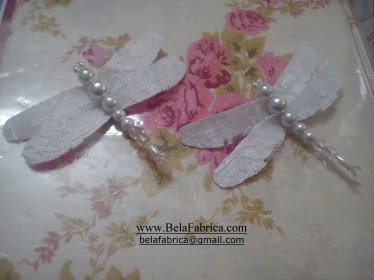 lace-dragon-fly-bridal-hair-accessory-by-belafabrica
