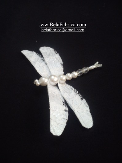 lace-dragonfly-hair-accessories-for-bride-by-belafabrica