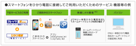 SnapCrab_NoName_2015-1-13_14-54-4_No-00