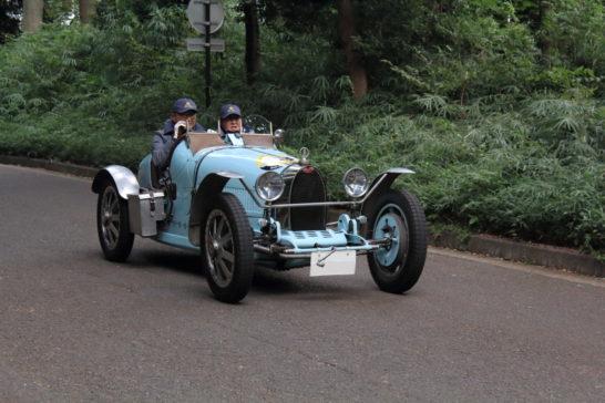 1926BUGATTI T35