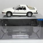 トミカリミテッド Sシリーズ マツダ サバンナ RX-7 FC-S Tomica Limited S Series Mazda Savanna