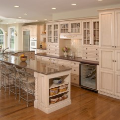 Baltimore Kitchen Remodeling How Much For New Cabinets Bel Air Construction  Maryland