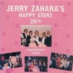 Jerry Zahara's Happy Stars