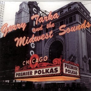 Gerry Tarka's Midwest Sounds