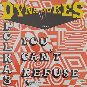 Dyna-Dukes