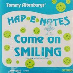 Tom Altenburg and Hap-E-Notes