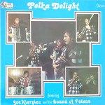Joe Kierpiec - Polka Delight