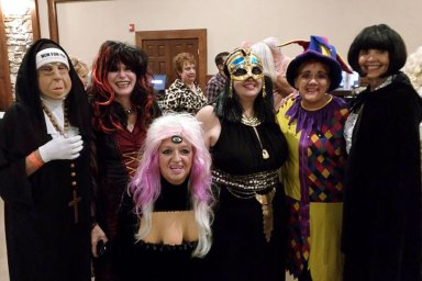 Halloween-2015-Fall-Fest