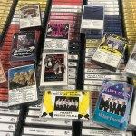 belaire-cassette-assortment