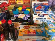 pack-the-pantry-2021-5