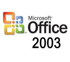 Cara Memasukkan (Input) Data Microsoft Excel 2003 Dengan Cepat