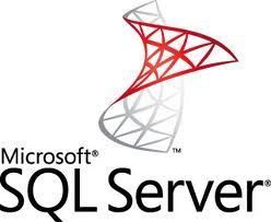 Mengenal Query Window Pada Aplikasi Database SQL Server