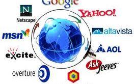 Cara agar blog dapat ditemukan di search engine