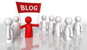 Cara lain mempromosikan situs blog