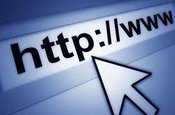 Internet dan jejaring sosial dalam kehidupan manusia