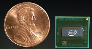 Kelebihan dan kekurangan Prosesor Intel Atom
