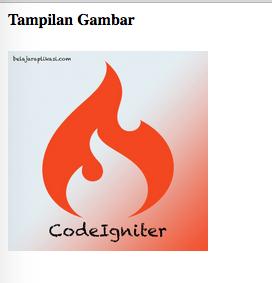 Image di HTML5