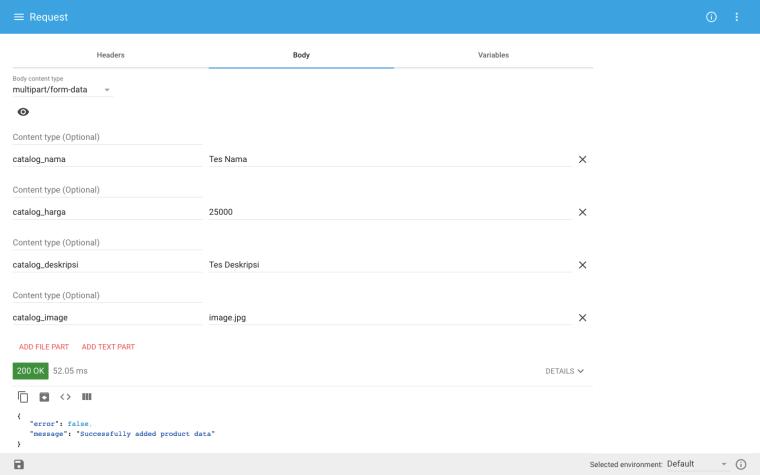 result_api_create_product_belajaraplikasi