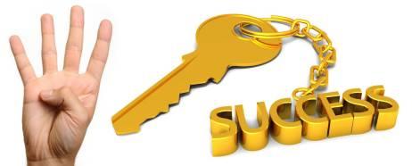 4-kunci-sukses