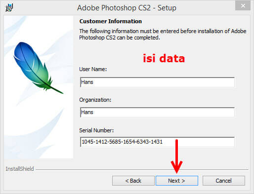 photoshop-cs2-06-install-5