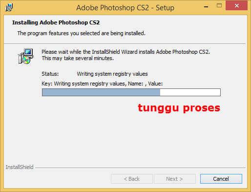 photoshop-cs2-06-install-9