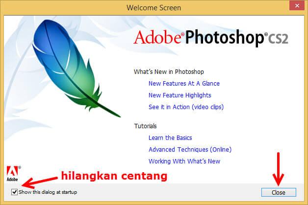 photoshop-cs2-07-launch-3