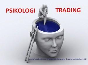 psikologi trading forex gold