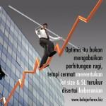 Trading Quote 07 – Psikologi Trading & Money Management