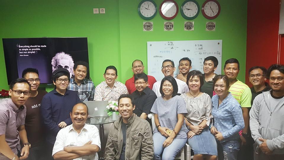 gold | InspiraFX - Broker Forex Indonesia