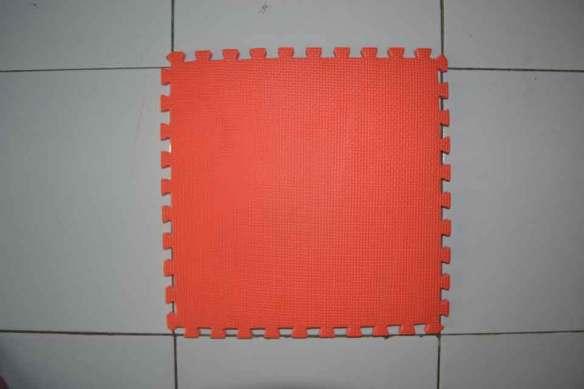 eva foam mat, eva floor mats, eva puzzle mat, eva matting