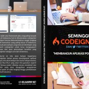 tutorial_codeigniter_indonesia_cover