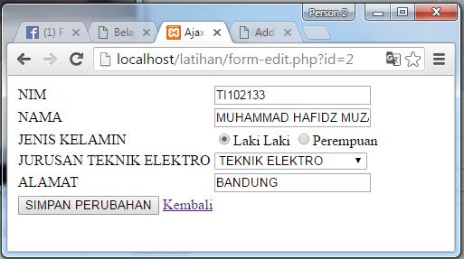 form_edit_php_mysql
