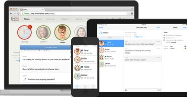 customer-service-software-from-livechat