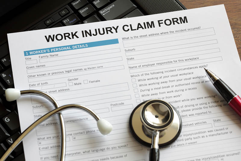 a workmans comp attorney in long beach